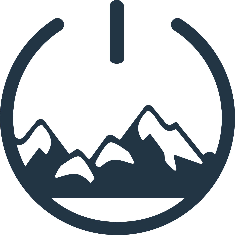 Reboot_Logo_Navy.jpg