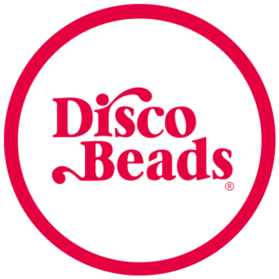 disco-round-R-500x500.png