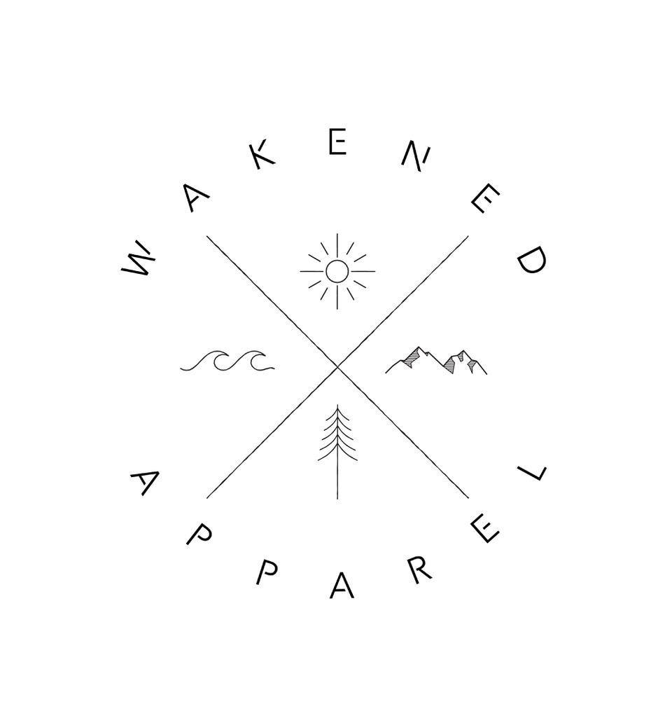 Wakened-Apparel2017-v1.jpg