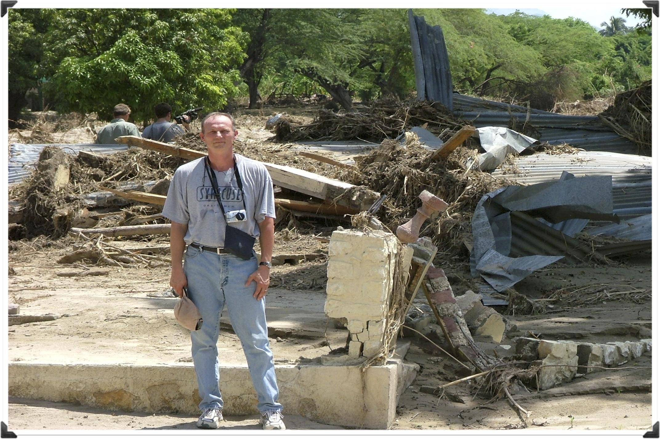 Roger.Haiti.jpg