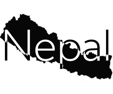 nepal_map.jpg