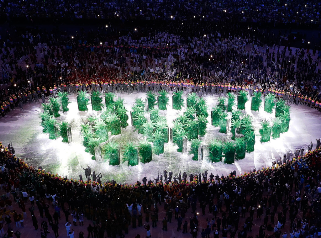 Opening_Ceremony_Olympic_Trees.jpg