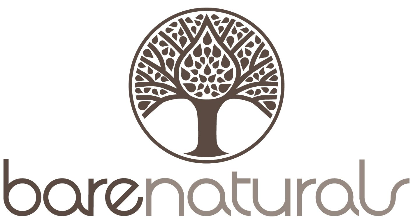 Barenaturals_logo.jpeg