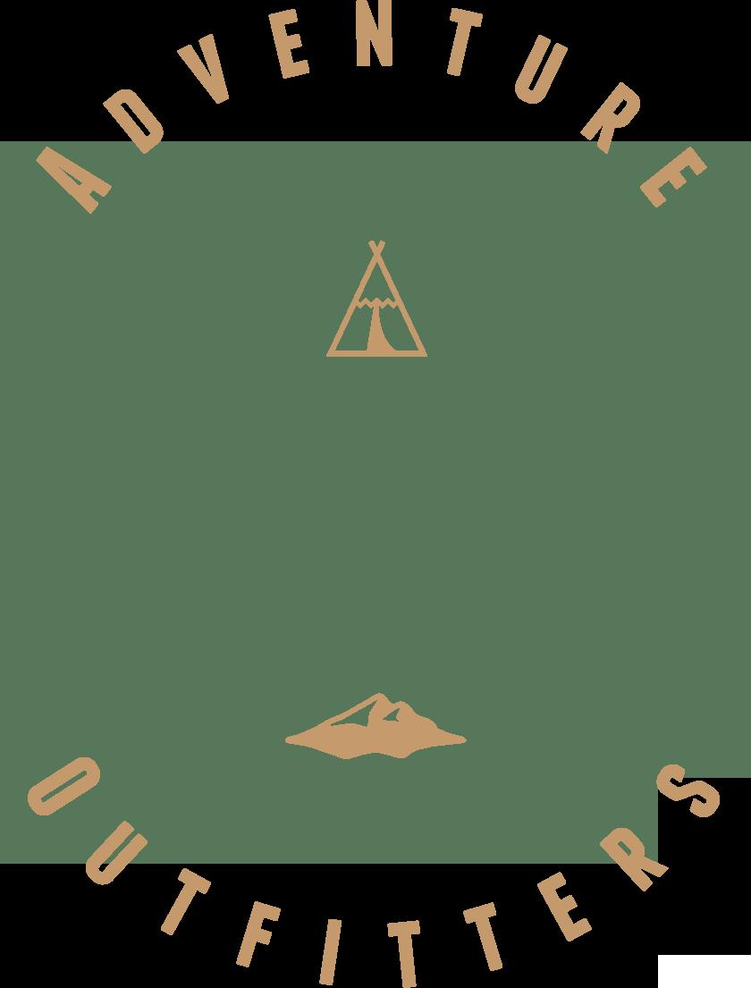 Echtra-brandingdesign-1goldgreen.png