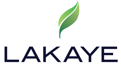lakaye-medium-logo.png