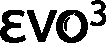 logo-evoblack.png