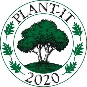 Plant-it 2020