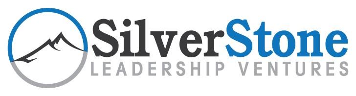 Silverstone_Logo_-_White.jpg