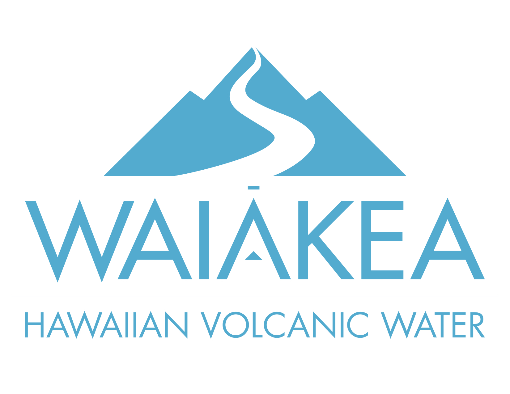Waiakea_white_logo___blue_text.jpg