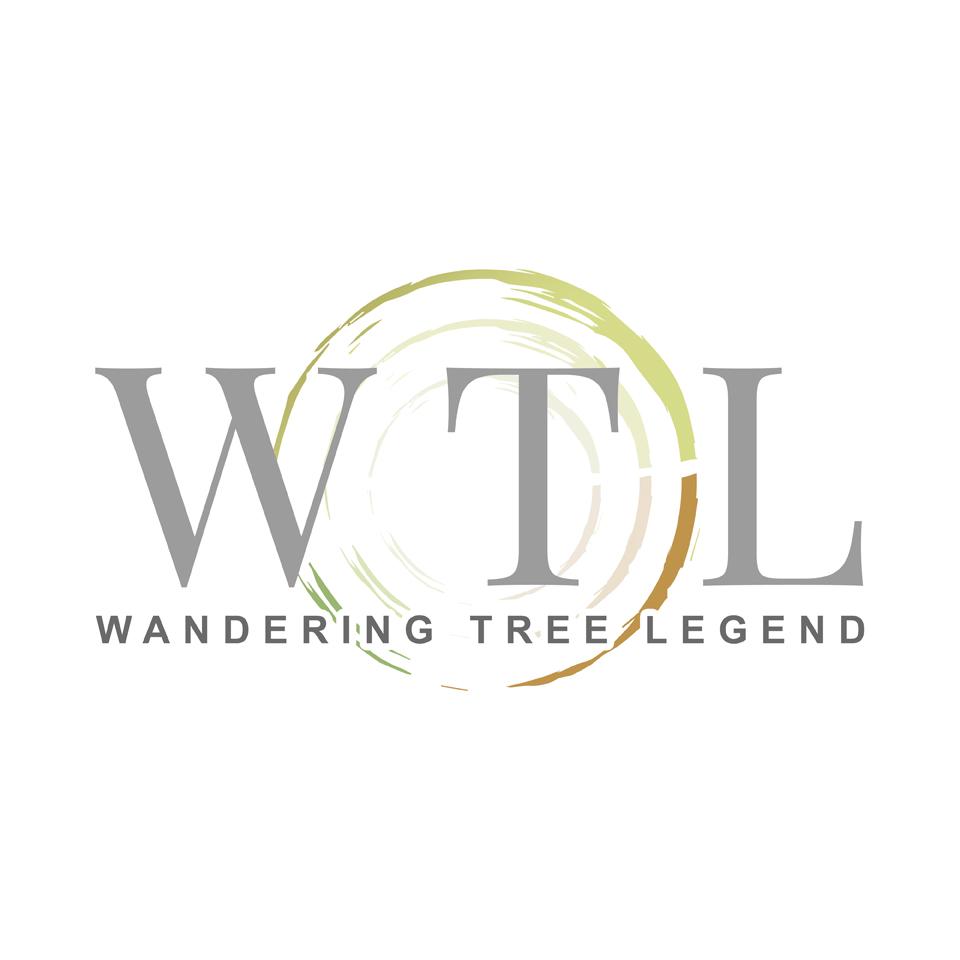 WTL-Logo.jpg