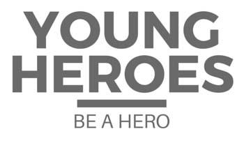 YOUNG_HEROES.jpg