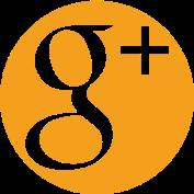 social-googleplus.png