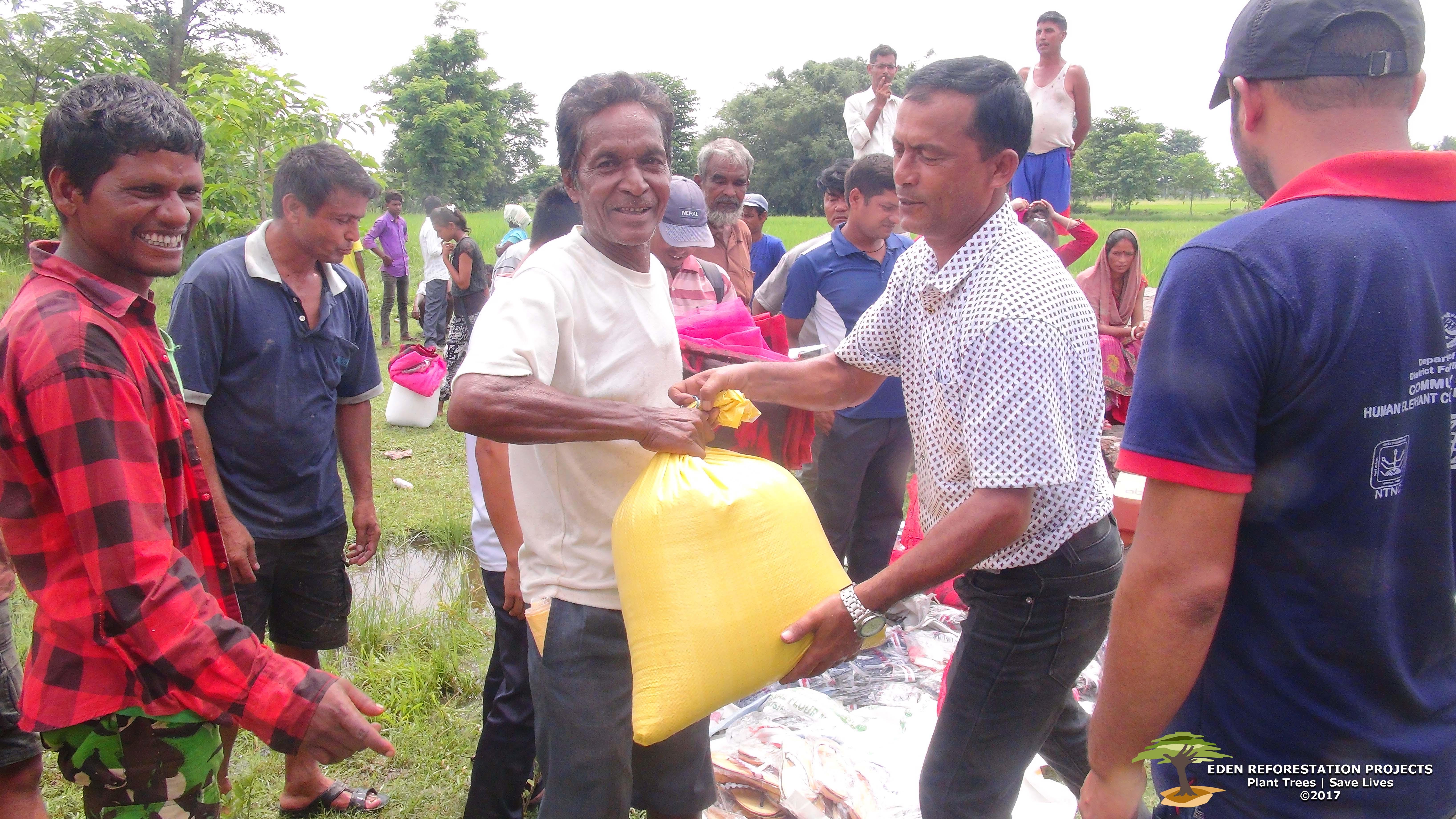 Nepal_Flood_Handout_1_with_watermark.jpg