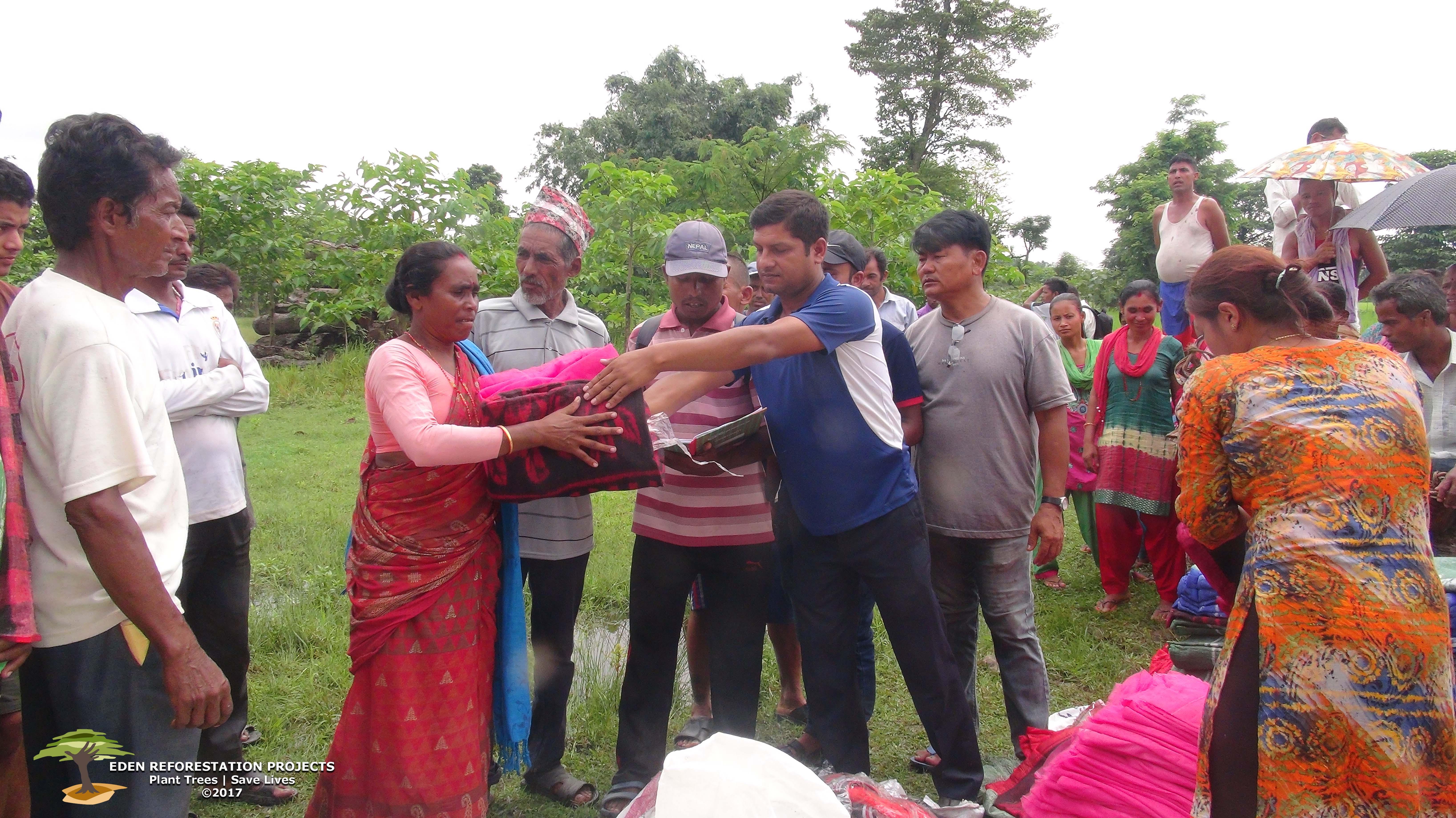 Nepal_Flood_Handout_2_with_watermark.jpg