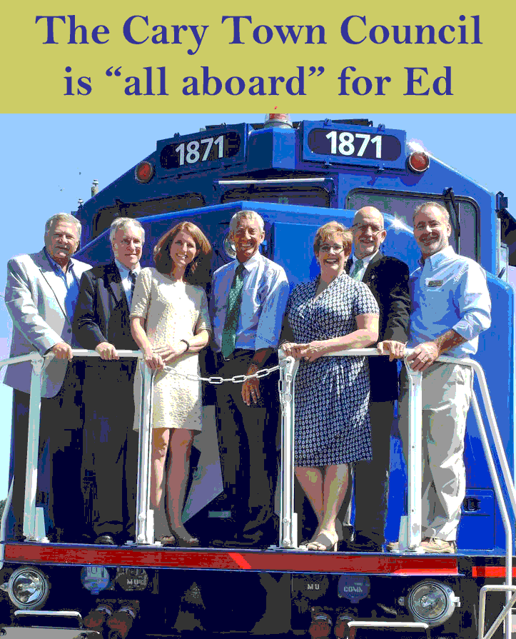 CaryTownCouncil2-allaboard.png