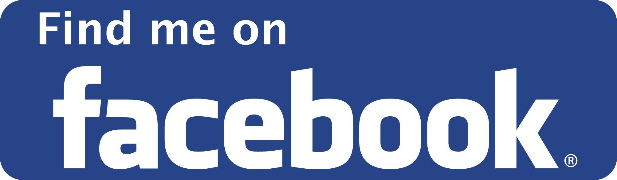 facebookFindMe.jpg