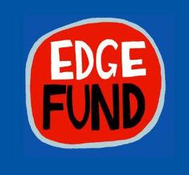 (c) Edgefund.org.uk