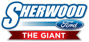 SHERWOOD_FORD_THE_GIANT_LOGO.png