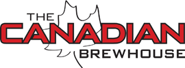 canadian-brew-house.png