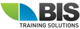 BIS-Training-Solutions-Logo-Transparent.png