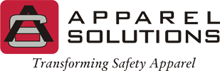 apparel-solutions-logo-300.png
