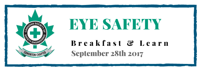 CSSEYEG_-_Breakfast_-_Sept_2017.PNG