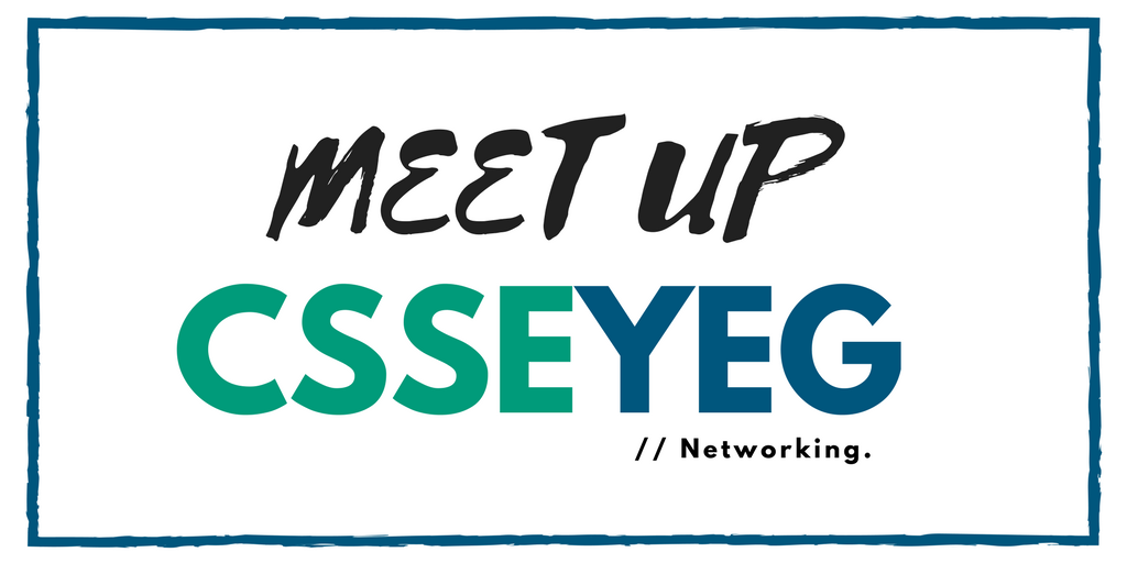 CSSEYEG_Meet_Up.png
