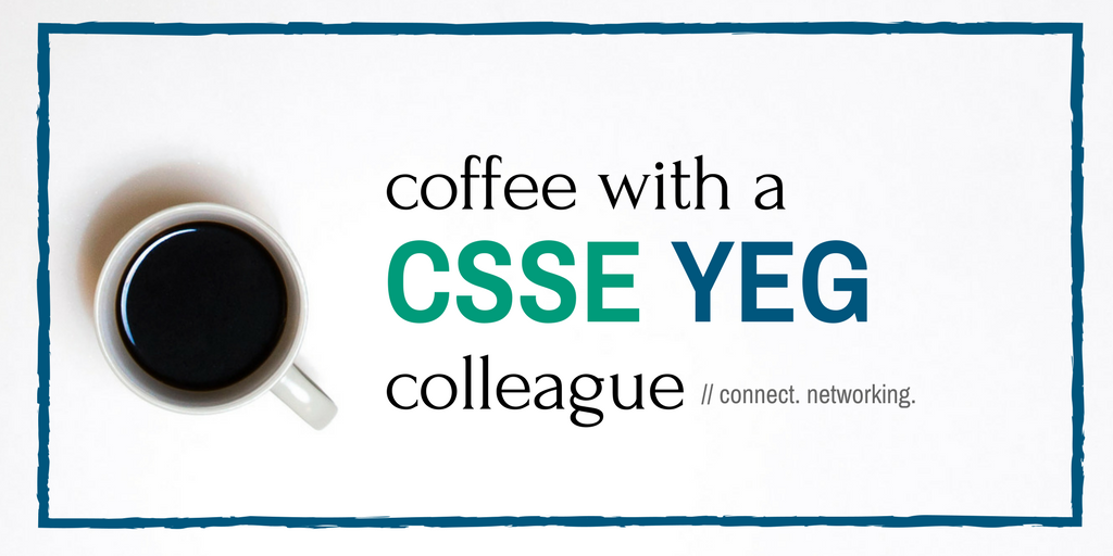 CSSEYEG_Meet_Up_(4).png