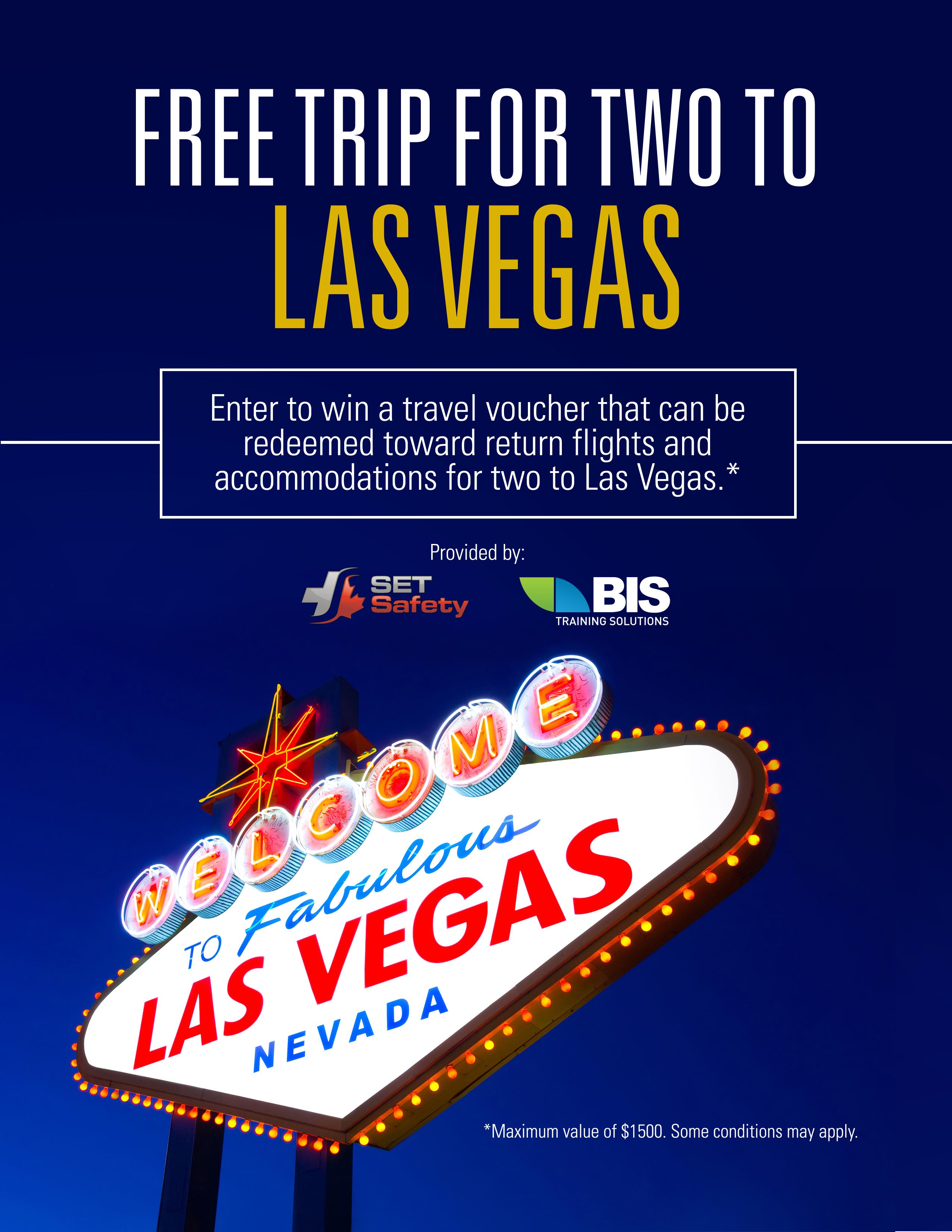 Vegas_Ad.jpg