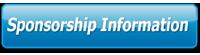 sponsorship-information.png