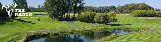 2015-Golf-Tournament-Banner.jpg