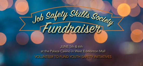 job-skills-fundraiser-june-2016.jpg