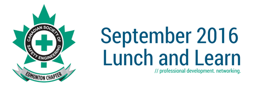 CSSE_-_Sept_-_Lunch_-_Banner.png