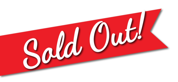 sold-out-banner_600x600.png