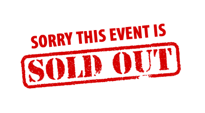 sold-out_1.png