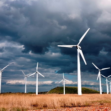 WindFarmLarge-1_-_purchsed_from_istock_-_resized_square.jpg