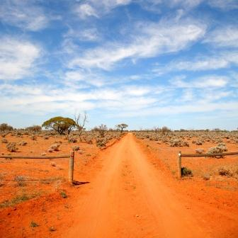 outback_road_square.jpg