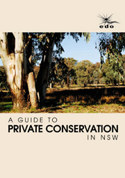 private_conservation01.jpg
