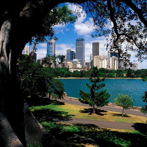 City_Gardens_Harbour_-_purchased_from_istock_-_resized_square.jpg