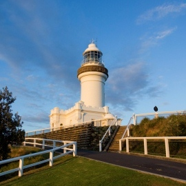 byron_bay_lighthouse_square.jpg
