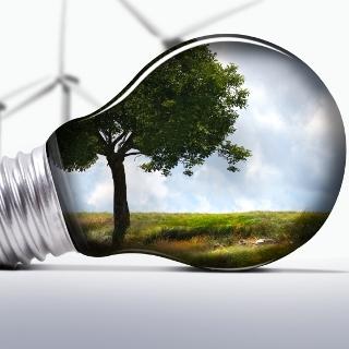 green_energy_320.jpg