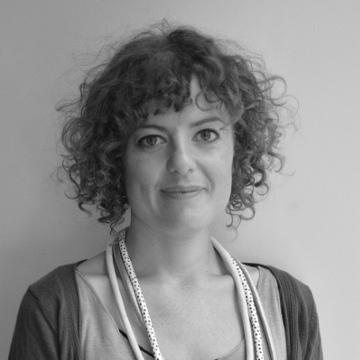 Kira Levin