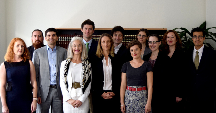 EDO_NSW_legal_team_2016.jpg