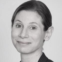 Emma Carmody