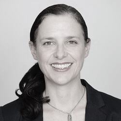 Rachel Walmsley