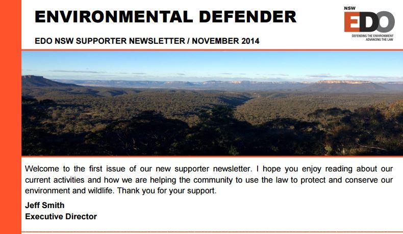 ed_newsletter_front_page_nov_2014.JPG