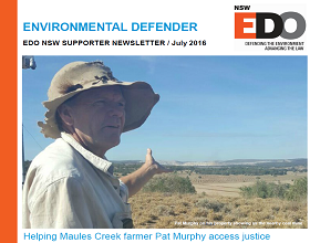 Website_July_Environmental_Defender_Thumbnail.png