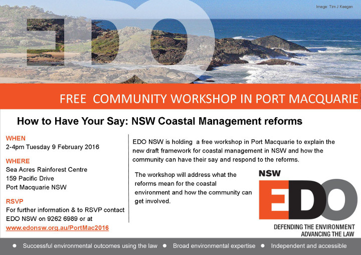 160122_Port_Macquarie_workshop_flyer.jpg
