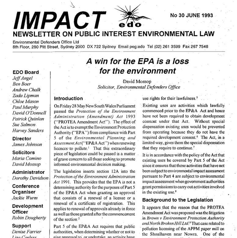 impact_1993.jpg