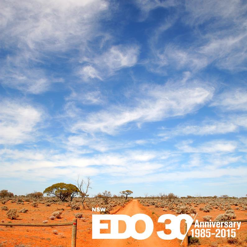 outback_road.jpg
